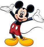 Mickey jpg
